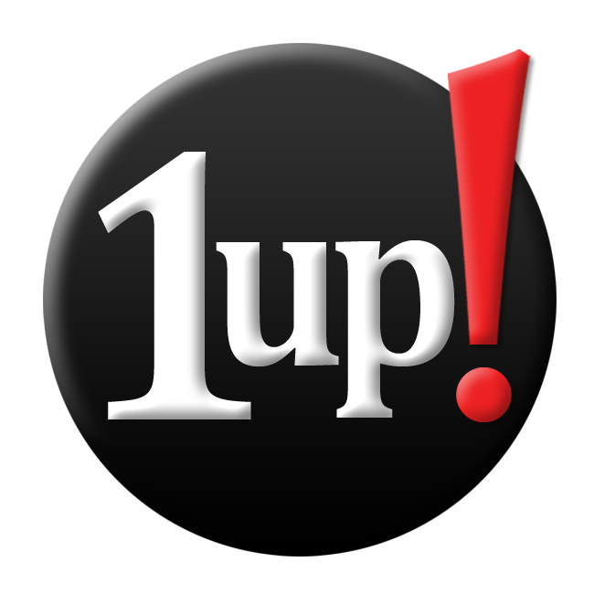 1up! Software